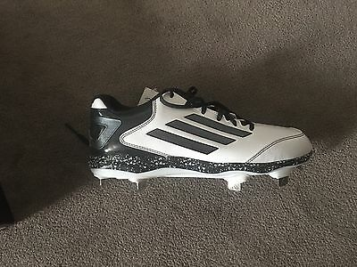 Adidas Power alley 2 Cleat