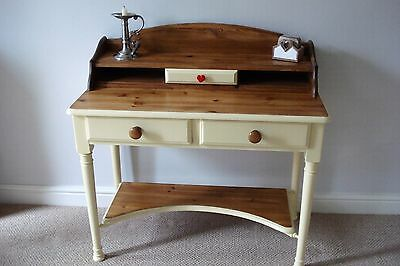 Table/desk/hall table/console table
