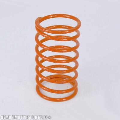 External Wastegate Spring 21 psi (1.45 bar) To Fit Our Adjustable 38mm Wastegate