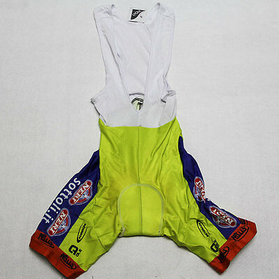 summer style cycling bib shorts New Style cycling clothing mtb bicycle size S