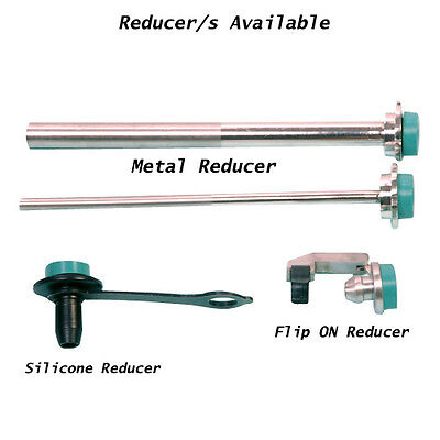 Addler Special Combo- 3x10/5mm Reducer, 5X10mm,5x5mm Washer+1 Monopolar cable.