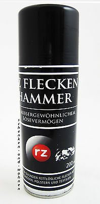 RZ Flecken Hammer Spray 200 ml