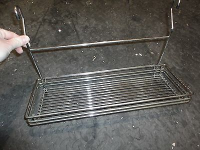 spice metal rack for kitchen