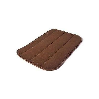 Arf Pets Warming Heating Mat Pad for Beds Crates and Kennels 21x31