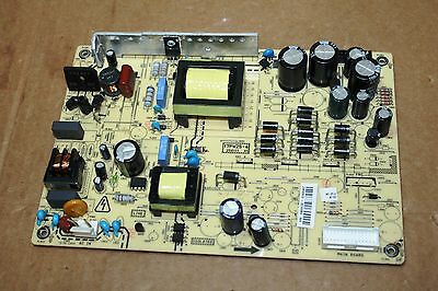 """Power Supply 17Pw25-4 250111 V1 20593670 For Celcus 32882Hdlcd 32"""" Lcd Tv"""