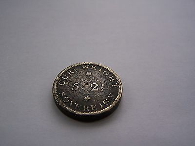Sovereign, Cur Weight, 1821, Rare, Royal Mint, Coin Design, Vintage