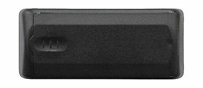 Master Lock 207D Magnetic Keycase Large 4.69-Inch by 2-Inch by 1.12-Inch New