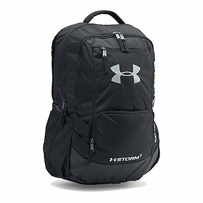 cadeee88fd Under Armour Bags Storm Hustle II Backpack- Pick SZ Color.