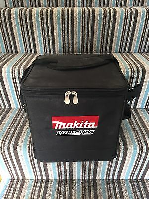 Makita Empty Bag for 10.8V to 18V Cordless Or Corded