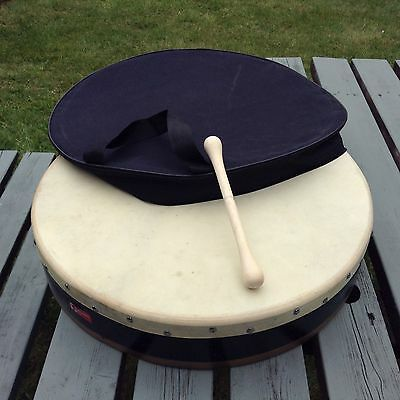 "Irish Drum 18"" Bodhran"