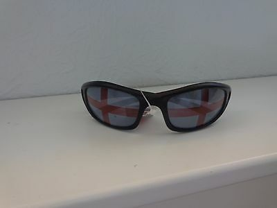 job lot bnwts  doz england sunglasses