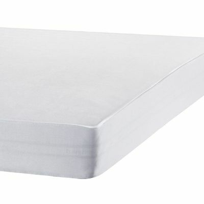 New Waterproof Matress 100% Cotton Flanllate fitted sheet or Pillow protector