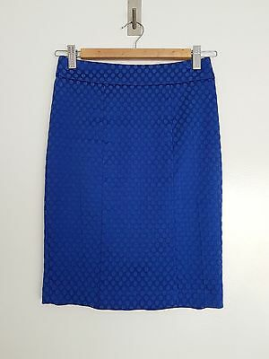 Review Ladies Skirt Size 8
