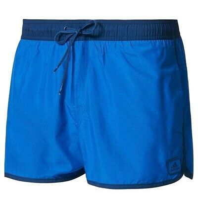 Adidas - SPLIT SH - COSTUME UOMO - SHORT MARE/PISCINA  - art.  BJ8576