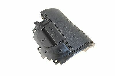 Canon EOS 5D MK IV CF Cover Door Genuine