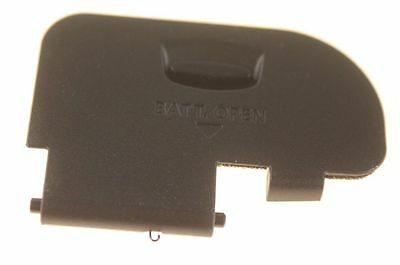Canon EOS 5DS Battery Cover/Door Genuine