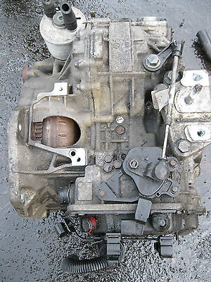 Ford Galaxy VW Sharan Seat Alhambra 2.8 V6 24v 5 Speed Automatic Auto Gearbox