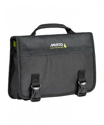 Musto Essential Toiletry Bags Toilet Bag Bags Beauty Case Cosmetic Bag