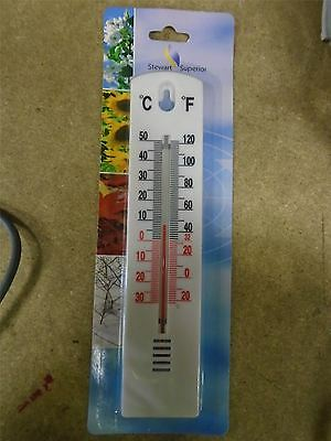 RelX Vent Air Basic Thermometer