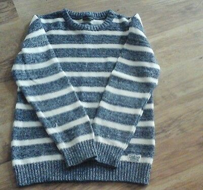 Boys Jumper Age 7 Years From Next