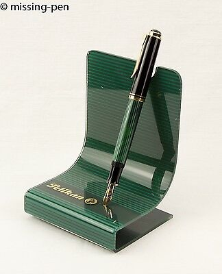 Pelikan High Class Display / High Qualitiy Promotion Pen Stand (without Pen!)
