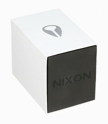 Nixon Mod Watch with Star Wars Darth Vader Toy Figure