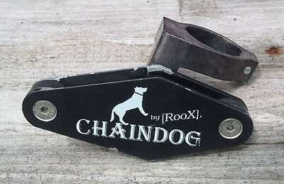 Roox chaindog chain device - not MRP, middleburn, raceface