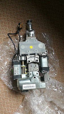 Audi A8 D3 Electric Power Steering Column