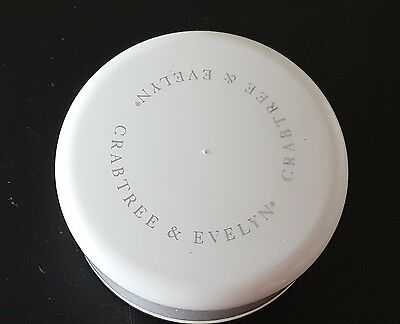 CRABTREE & EVELYN Perfumed Dusting Powder