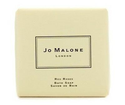 Jo Malone Red Roses Soap 100g In Gift Box