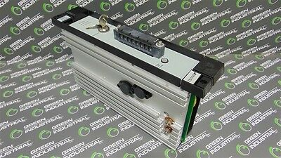 USED Reliance Electric 45C321 AutoMate Power Supply Module