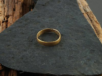 Authentic Ancient Viking  wedding Ring, medieval ring, wedding band, wedding rin