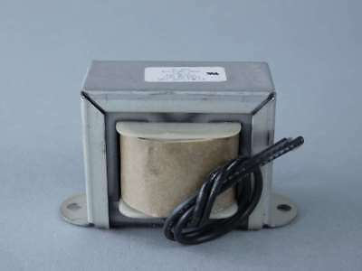 SPC 117-24VAC Power Transformer R-1505