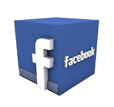 500 Active Facebook PAGE Like | UK Support | Supper Fast | 100% SATISFACTORY |