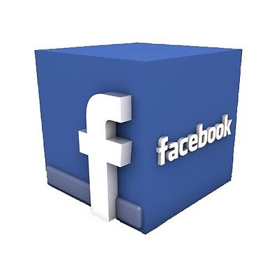 2000 Active Facebook PAGE Like | UK Support | Supper Fast | 100% SATISFACTORY |