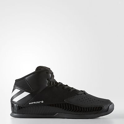 adidas Next Level Speed 5 Shoes Men's Black