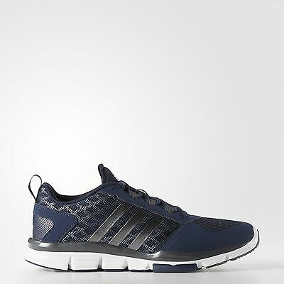 adidas Speed Trainer 2.0 Shoes Men's Blue