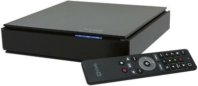 New Fetch - Mighty PVR - M616T from Bing Lee