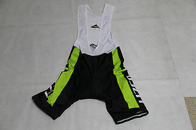 Cycling bib shorts New Summer Style Outdoor Summer Bicycle sportwear Size S