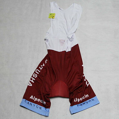 Summer Bicycle sportwear Cycling bib shorts New Summer Style Outdoor Size 3XL