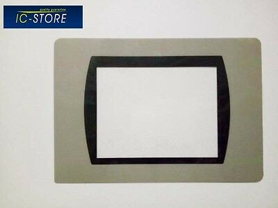 AB Allen Bradley Panelview C600 2711C-T6M touch screen cover