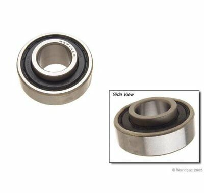 New NSK Pilot Bearing Isuzu Rodeo Amigo For Honda Passport Sport 2004 2003 2002