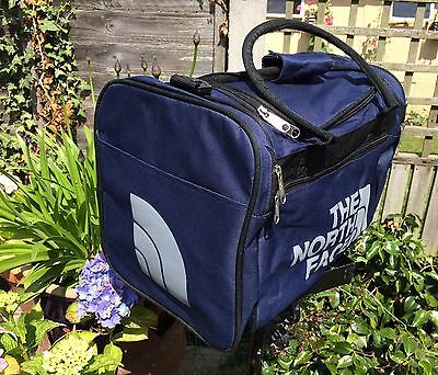 The North Face Medium Hold-all, Sports Bag, Travel