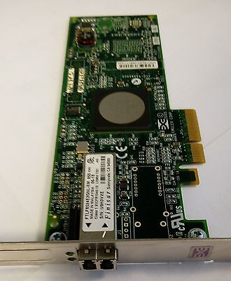 LPe1150-E Rev. B 4GB/s PCI-Express