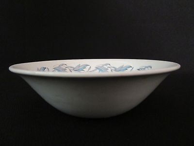 Simpsons Potters Chinastyle Moonstone 16cm Cereal Bowls
