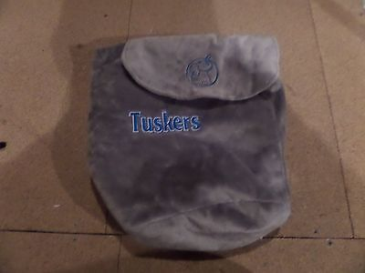 tuskers backpack 75266