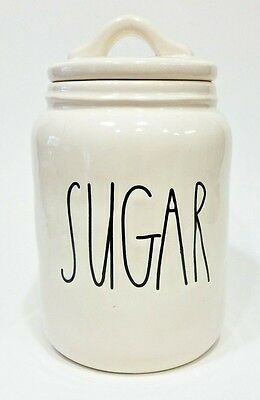 New Rae Dunn Canister by Magenta Collection Home Decor