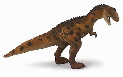 Gigantspinosaurus 5 1//8in DINOSAURS CollectA 88774 Novelty 2017