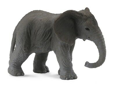 Strauss-Young Sitting 1 13//16in Wild Animals Collecta 88460
