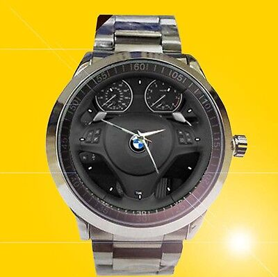 Watches bmw 1 series 135i convertible